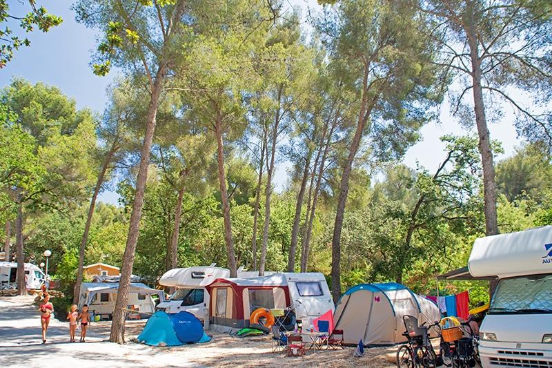 Camping Les Playes : 103 Galerie Decouvrez Le Camping En Images
