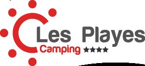 Camping Les Playes : Camping Playes